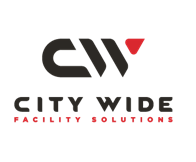 City Wide Facility Solutions Looking for Independent Contractors