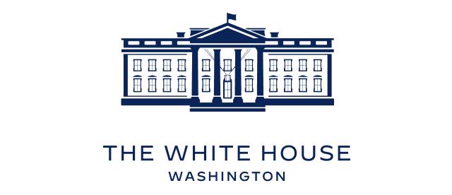 Statement by President Joe Biden on DACA and Legislation for Dreamers